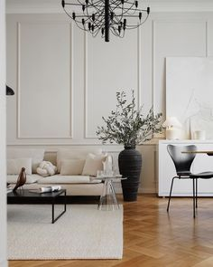 Modern Apartment Decor, Home Decor Bedroom, Home Living Room, Living Room Designs, Living Room Decor, Teen Bedroom, Living Room Inspiration, Interior Design Inspiration, Home Decor Inspiration