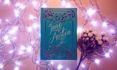 Best of Jane Austen