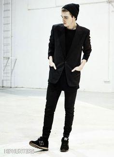 Gelardo fashion - Vote here! http://www.hiphunters.com/magazine/2014/01/20/mens-street-style-vote-18/