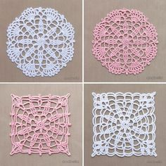Crochet-lace-motifs-7-compo.jpg (800×800)