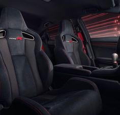 These seats are 🔥 ——————————————————————————— Sponsors/Current Modifications ——————————————————————————— Wheels… Honda Civic Type R, Car Seats, Wheels, Car Seat