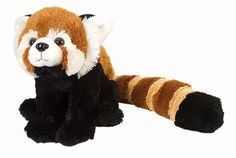 Size 4 Wild Republic Free Shipping! Wild Republic Kangaroo Stripe Top