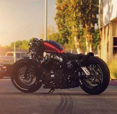 Cowboy From Hell — twowheelcruise: life on a motorcycle