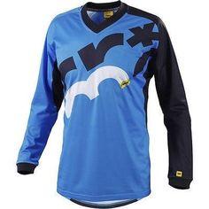 9e0eb9f525 Men's Cycling Shirt Sport Tee Pólók, Ingek, Hegyi Kerékpározás, Biciklik