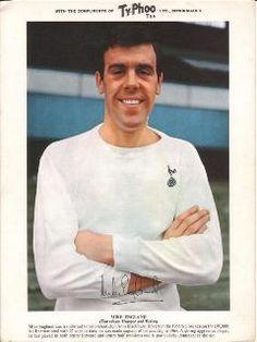 Mike England Spurs Bristol Rovers, British Football, International Football, Soccer Stars, Punk Rock, How To Memorize Things, England, Graphic Sweatshirt, Memories