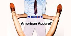 20-Controversial-AA-Ads-13