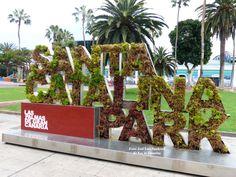 Periodistas nacionales de vista turística en Las Palmas de Gran Canaria