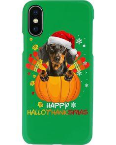 Happy HalloThankSmas Dachshund Dog Lover Gift Vintage Funny Mugs - Kelly dog dachshund, baby daschund dachshund puppies, dachshund cookies #dachshundsareagirlsbestfriend #dachshundshop #dachshundsmaketheworldbetter Dachshund Dog, Dapple Dachshund Long Haired, Daschund, Dog Lover Gifts, Dog Lovers, Vintage Humor, Funny Mugs, Girls Best Friend, Funny Dachshund Pictures