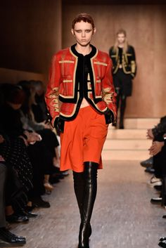 Image result for givenchy 2017