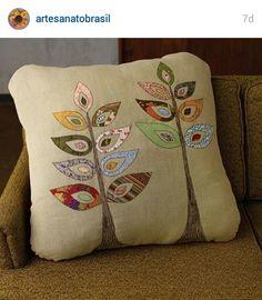 Instagram @artesanatobrasil