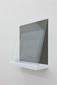 Tumblr- ikiruu-unzo-ikiruu- Clickherefor minimalism-interior... Image