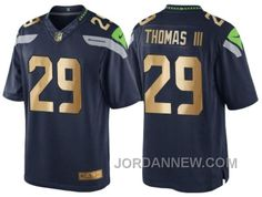 http://www.jordannew.com/nike-seattle-seahawks-29-earl-thomas-iii-2016-christmas-navy-golden-mens-nfl-game-special-edition-jersey-for-sale.html NIKE SEATTLE SEAHAWKS #29 EARL THOMAS III 2016 CHRISTMAS NAVY GOLDEN MEN'S NFL GAME SPECIAL EDITION JERSEY FOR SALE Only $23.00 , Free Shipping!