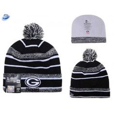 NFL Beanies Houston Texans NE Black Striped Cuffed Knit Hats Sale HTKH05