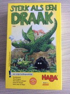draak sprookje - Google zoeken