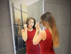 We provide our customers with beautiful and premier design lighted bath mirrors. Our stylish and sleek design lighted bath mirror gives customers a spa experience. Lighted Wall Mirror, Mirror With Lights, Premier Designs, Spa, Stylish, Beautiful