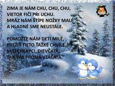 Preschool Activities, Snow, Education, Winter, Presentation, Carnavals, Winter Time, Kindergarten Activities, Teaching
