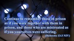 Those That Are Mistreated - http://blog.peacebewithu.com/those-that-are-mistreated/