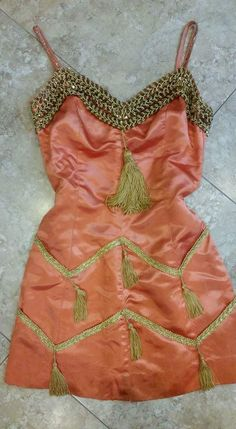 Vintage Circus Costume, Vintage Costumes, Vintage Outfits, Showgirl Costume, Burlesque Costumes, Pretty Lingerie, Vintage Lingerie, Quirky Fashion, Vintage Fashion