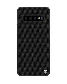 Samsung Galaxy S10 Textured Case Schutzhülle Cover  