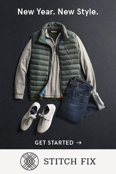 Our men's stylists will send you handpicked clothing boxes based on your taste, needs & lifestyle. Mode Masculine, Cool Outfits, Casual Outfits, Fashion Outfits, Clothing Boxes, Casual Wear For Men, Time Saving, Weekend Wear, Stylish Men