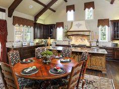 2209 Cedar Elm Terrace Westlake 76262, Home For Sale Dallas Real Estate Briggs Freeman Sotheby's International Realty