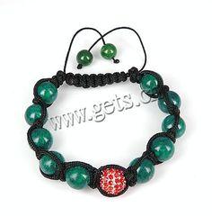 http://www.gets.cn/product/Turquoise-Shamballa-Bracelet-10mm_p649428.html