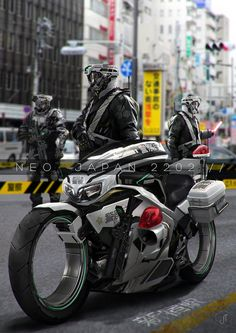 neo_japan_2202___shirobai_by_johnsonting-d6nilzb.jpg 752×1 063 pixels