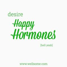 Listen up ladies! Tag a sista who's hormones could be causing them havoc... . Skin Breakouts Weight imbalances (under or over) Concerned about Thyroid Moods going a little cray cray? . Yes? You're not alone and that's why we're having an online get together. Join me LIVE for a Happy Hormone introduction this Wednesday night 7.30pm AEST. . When I did this live in person we had an overpacked room which took me by surprise as how many women want to know even the basics when it comes to their…