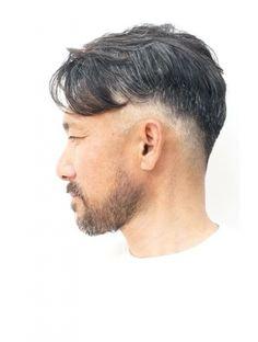 Asian Haircut, Asian Men Hairstyle, Male Grooming, Hair 2018, How To Draw Hair, Boy Hairstyles, Hair Goals, Hair Inspiration, Short Hair Styles
