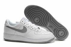 nike air force ones sale,air force 1 low women white gray Air Force 1, Nike Air Force Ones, Air Force One Shoes, Cheap Puma Shoes, New Jordans Shoes, Men's Shoes, Air Jordans, Nike Air Max, Nike Air Jordan Retro