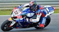 el forero jrvm y todos los bonos de deportes: clasificacion superbike: resultado carrera 2 sbk A...