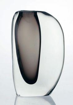 Was für eine Vase!