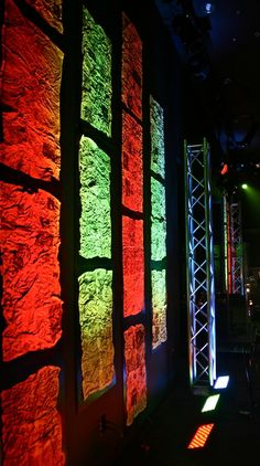 floaters church stage design ideasnewspaper - Church Stage Design Ideas For Cheap