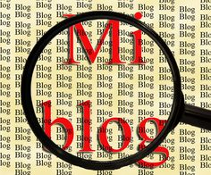 ¿Tienes un blog? ¿Sabría que aspectos pueden valorar en un proceso de selección? #blog #selección #eRecruiting #eRecruitment http://www.belenclaver.com/como-evaluar-el-blogweb-de-un-candidatoa-en-un-proceso-de-seleccion/