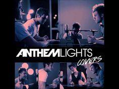 Best of 2012 Mash-Up - Anthem Lights - YouTube