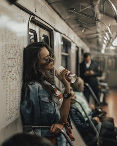 Ph… – Photography, Landscape photography, Photography tips Photography Gallery, Girl Photography Poses, Urban Photography, People Photography, Creative Photography, Street Photography, Fashion Photography, Flower Photography, Landscape Photography