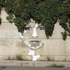 murales urbanos (22)