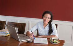 Online Courses and Career Training Programs Debbie Macomber, Trey Songz, Nebraska, Ohio, Computer Jobs, Victorian Trading Company, Business Model, Career Training, Virtual Assistant Jobs