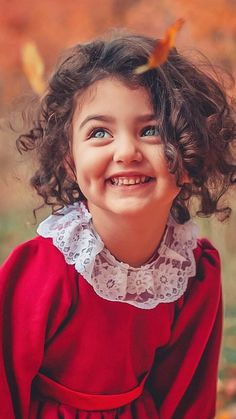 New baby girl cute pics 20 ideas Cute Little Baby Girl, Stylish Little Girls, Beautiful Little Girls, Beautiful Children, Cute Girls, Pretty Kids, Trendy Baby, Cute Baby Girl Wallpaper, Cute Babies Photography