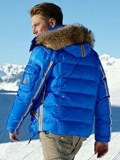 6aa451bcdca 43 Best Men s Outerwear - Insulated images