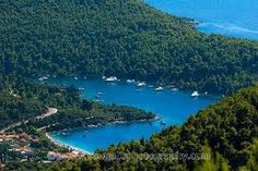 skopelos - Greece