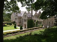 Trerice - Wikipedia, the free encyclopedia