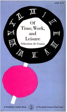 by paul rand  (What has he done that it's not a 'wow'!)