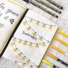 Travel Decor Diy Travelers Notebook Ideas Reise-Dekor Diy Reisende Notebook Ideen This image has get Bullet Journal School, Bullet Journal Inspo, Bullet Journal Notebook, Bullet Journal Aesthetic, Bullet Journal Spread, Bullet Journal Ideas Pages, Bullet Journals, Bullet Journal Headers, Travel Journal Scrapbook