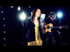 Britt Nicole - Gold (Acoustic Performance) this is so cool!!!!!!!!!!!!!!!!!!!!!!!!!!!