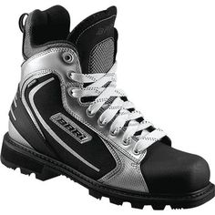 Bari Boot Rookie Boots @ Total Hockey http://goalie.totalhockey.com/product/Rookie_Boots/itm/6013-41/?mtx_id=0 $129.99