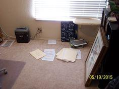 #TravisCUUglyRoom Home Appliances, Room, House Appliances, Bedroom, Appliances, Rooms, Rum, Peace