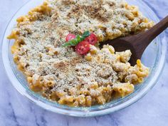 Baked_Vegan_Mac_and_Cheese_Gluten_Free_Healthy_FromMyBowl-2