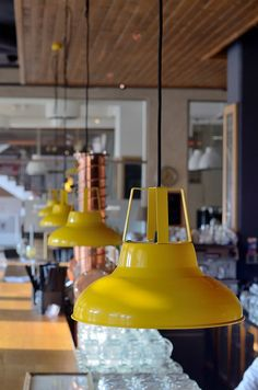 Lampa Loft Style