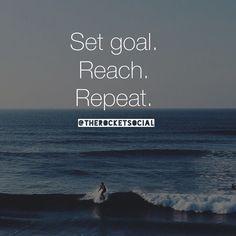 Get more followers now. Check the link on bio  #socialmedia #digitallife #marketing Get More Followers, Setting Goals, Social Media, Marketing, Link, Check, Social Media Tips, Social Networks